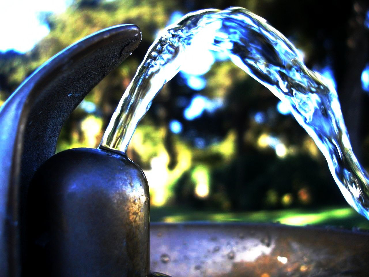 What Is The Big Deal About Hydration?
