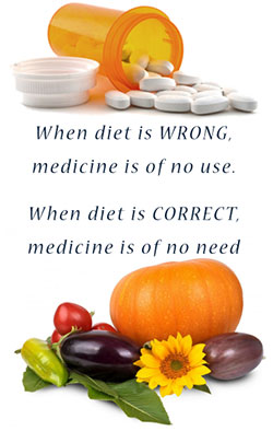 Nutrition-Quote